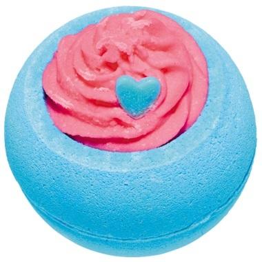 B131 blueberry-funday-bath-blaster-www-sajovi-nl